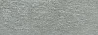 Настенная плитка Organic Matt grey STR 448x163 / 10mm