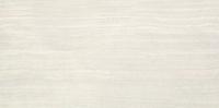Настенная плитка Egzotica R.2 598x298 / 10mm
