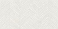 Универсальная плитка Deco Osaka Blanco 450 х 900 mm