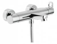 Термостат Nobili New Road RD00410/1CR для ванны с душем