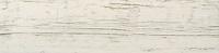 Напольная плитка Delice white STR 598x148 mm