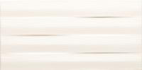 Настенная плитка Maxima white struktura 448x223 / 10mm