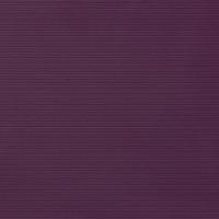 Напольная плитка Indigo fiolet 333 x 333 mm