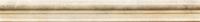 Настенный бордюр Lavish 448x50 / 18mm