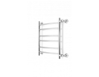Полотенцесушитель ZorG Varta 500/600 U500 боковое