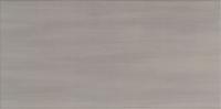 Настенная плитка Tango grey 448 x 223 mm