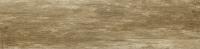 Напольная плитка Rustic Maple Brown 898x223 / 11mm