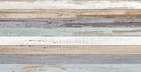 Напольная плитка Tribeca Wall Mix 320 x 625 mm