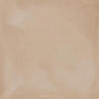 Напольная плитка Intuition Ambar 471 x 471 mm