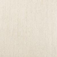 Напольная плитка (керамогранит) Modern Square 2 448x448 / 8,5mm