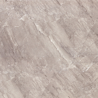 Напольная плитка Obsydian grey 448x448 / 8,5mm