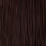 Напольная плитка Elida 1 333 x 333 mm