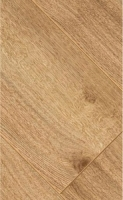 Ламинат Villeroy&Boch Cosmopolitan VB 827V Baltimore Oak