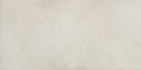 Универсальная плитка Minimal szara LAP 598 x 298 / 11mm