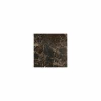 Italon Elite Floor Project 610090000991 105 105