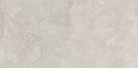 Универсальная плитка Grand Cave white STR 2398 x 1198 mm