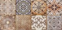 Настенный декор ThassosTroya 300 x 600 mm