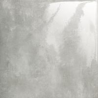 Напольная плитка Epoxy Graphite 1 598x598 / 10mm
