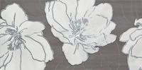 Настенный декор Ashen 1 598x298 / 8mm