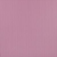 Напольная плитка Maxima purple 450x450 / 8,5mm
