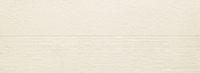 Настенная плитка Balance ivory 3 STR 898 x 328 mm