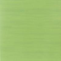 Напольная плитка Tango green 450 x 450 mm