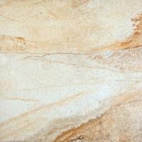 Напольная плитка Sahara beige 593 x 593 mm