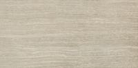 Настенная плитка Egzotica R.1 598x298 / 10mm