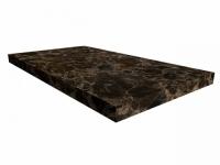 Italon Elite Floor Project 620070000440 600 330