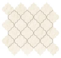 Настенная мозаика Majolika creme 264x264 / 7mm