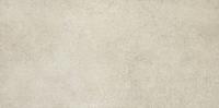 Напольная плитка  Meguro 2В 598x298 / 11mm