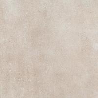 Напольная плитка Tecido grey MAT 598x598 mm
