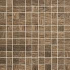 Настенная мозаика Amazonia bra? 300 x 300 mm