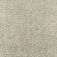 Напольная плитка Lemon Stone grey 2 Pol 598x598 / 11mm