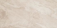 Настенная плитка Harion grey 298 x 598 mm