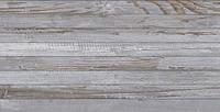 Напольная плитка Tribeca Wall Grey 320 x 625 mm
