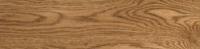 Напольная плитка Estrella wood brown STR 148 x 598 mm