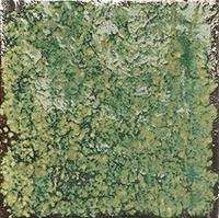Настенная плитка Artigiano Emerald 200 x 200 mm