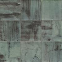 Универсальная плитка Verona Verde 200 x 200 mm