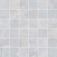 Настенная мозаика Osaka Gris 300 x 300 mm