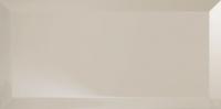 Настенная плитка Piccadilly Sand 1 598x298 / 12,8mm