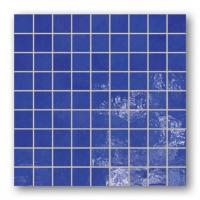 Настенная мозаика Majolika 15 301x301 / 7mm