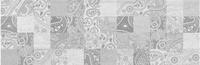 Настенный декор Gusto GR Orient  244 x 744 mm