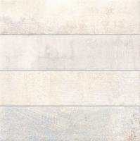 Универсальная плитка Brickbold Almonde 331,5 x 331,5 mm