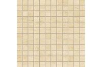 Настенная мозаика Veneto 298 x 298  mm