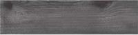 Настенная плитка Bristol Black 73 х 300 mm