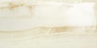 Напольная плитка  Onis POL 898x448 / 11mm