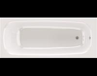 Чугунная ванна BLB AFRICA 160x70 F60FA2001
