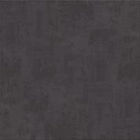 Универсальная плитка Fargo Black 598 x 598 mm