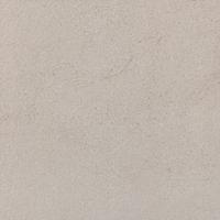 Напольная плитка Balance grey STR 598x598 / 11mm